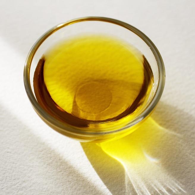 oil .jpg